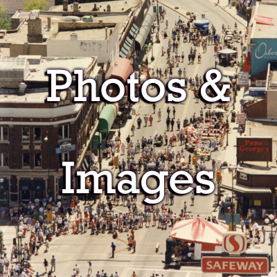 Search Photographs and Images